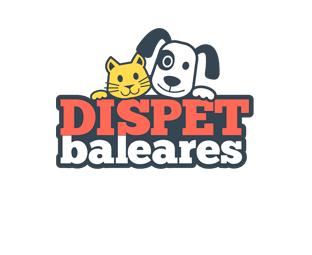 Dispet | Acuerdo