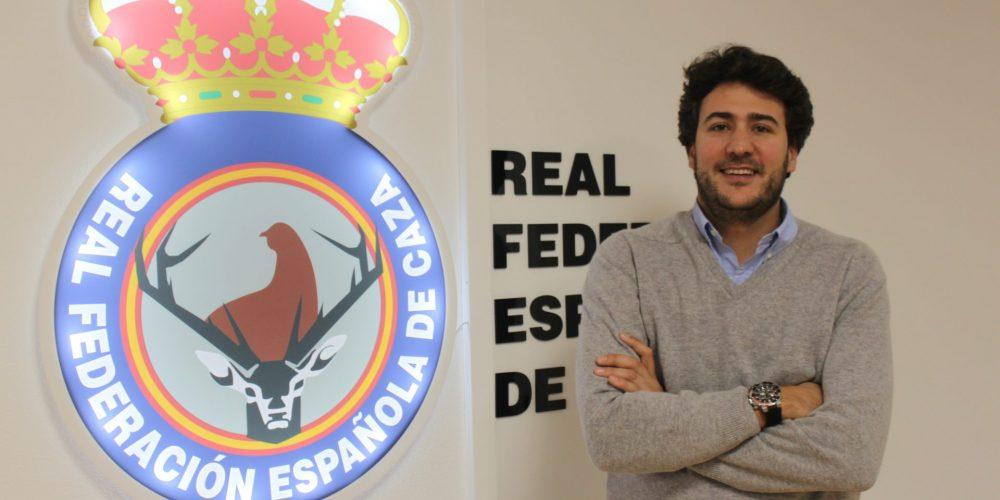 La RFEC inicia una ronda de contactos políticos tras la malintencionada propuesta de Podemos de incluir a la fauna salvaje en los delitos de maltrato animal
