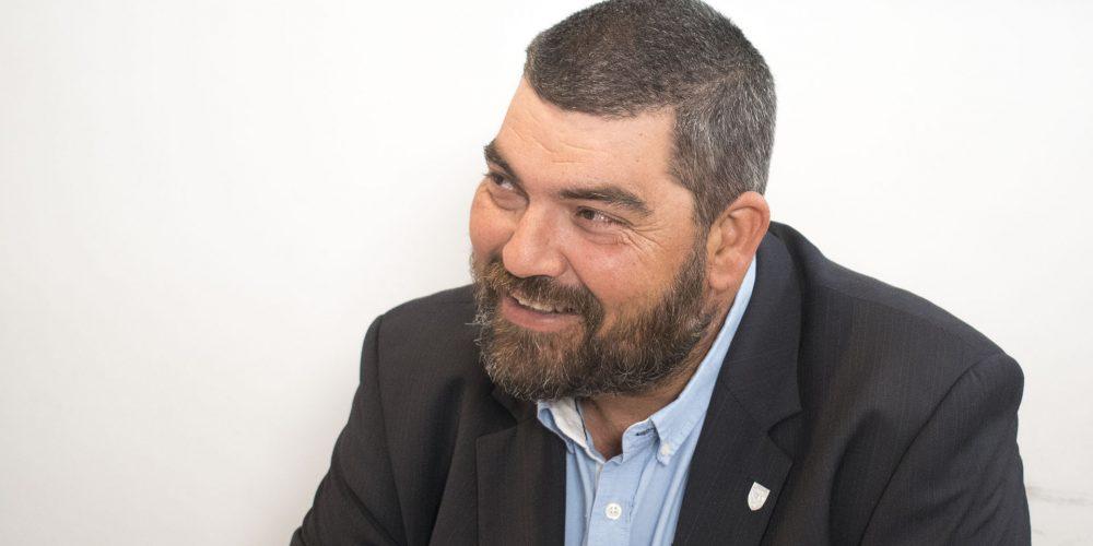 La Federación Balear de Caza aplaude la actuación del Consell de Mallorca respecto a la conservación de la tórtola