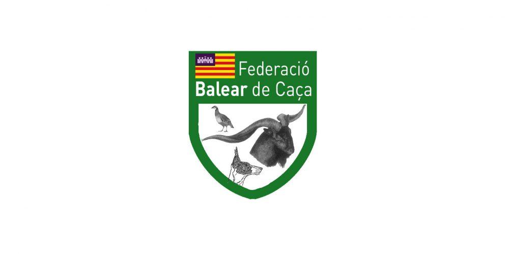 NOTA INFORMATIVA  |  CAZADORES ARQUEROS DE BALEARES