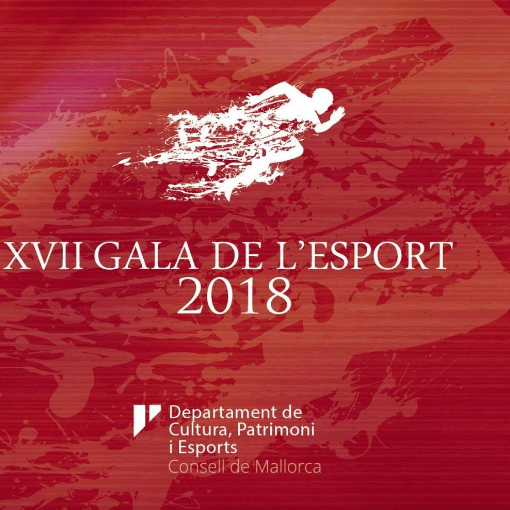 La Federación Balear de Caza no ha sido invitada a la Gala del Deporte del Consell de Mallorca que se celebra hoy