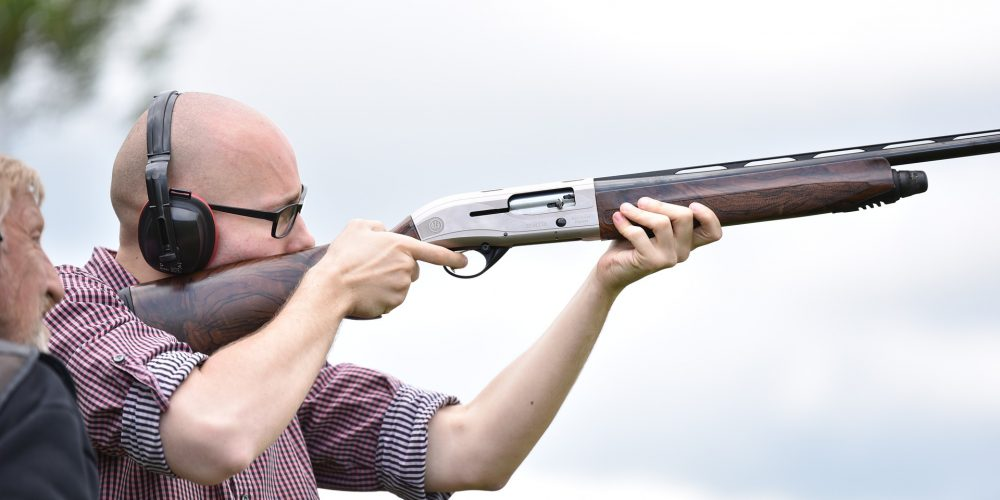 La Federación Balear de caza suspende los campeonatos de Baleares de tiro al pichón y a la cordorniz