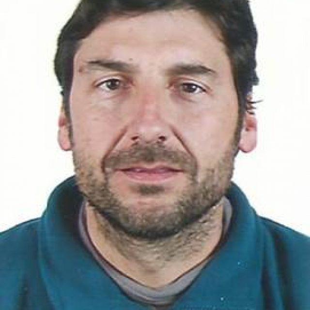 D. Antoni Riudavets Florit