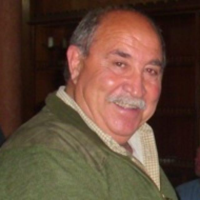 D. Jaime Ramis Cladera