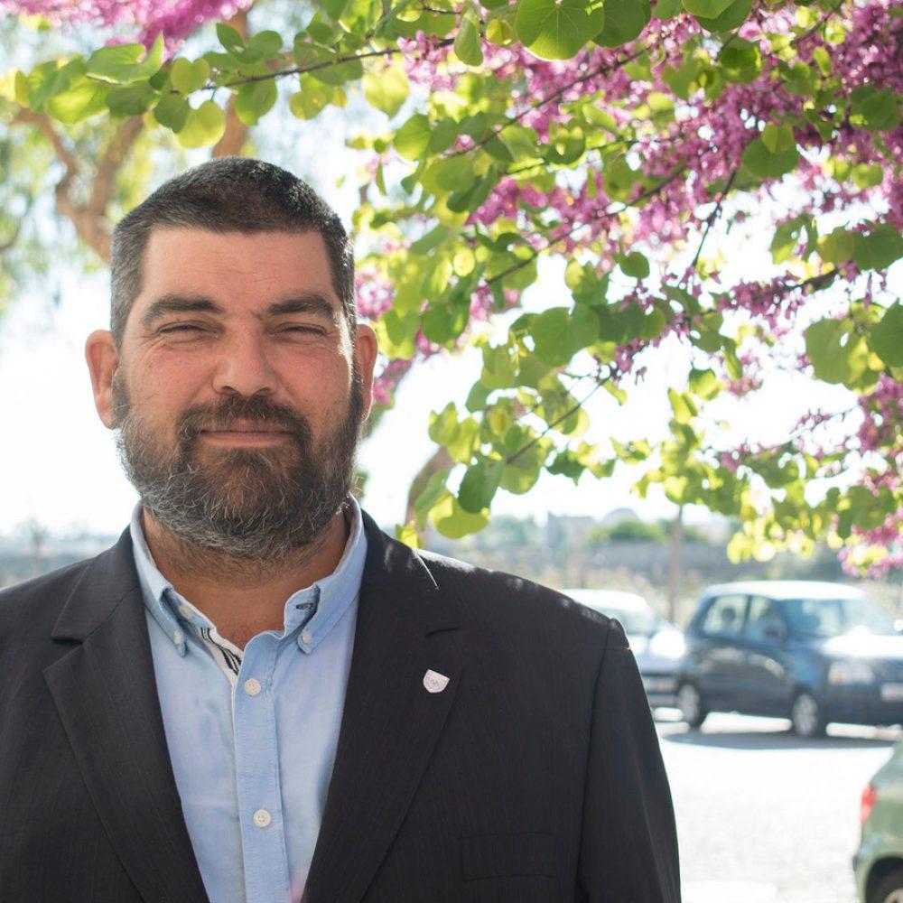 La Federación Balear de Caza colabora con Es Refugi