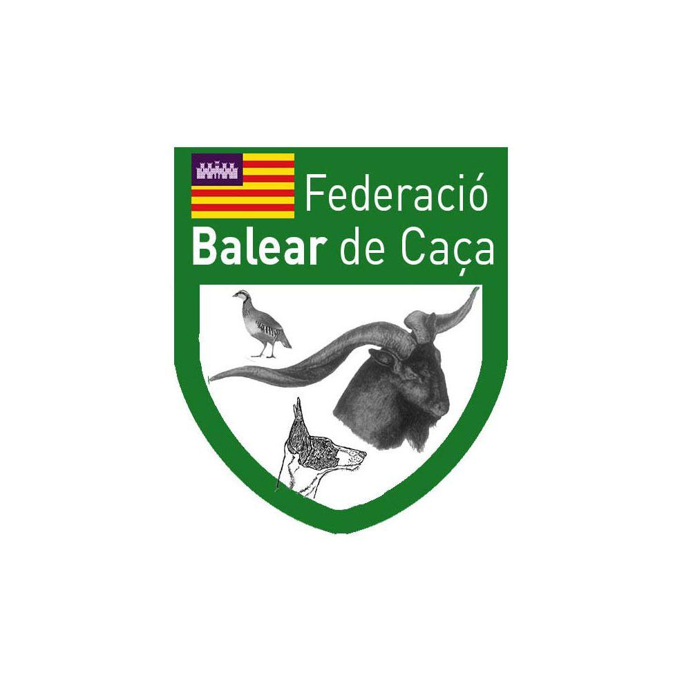 NOTA INFORMATIVA     CAZADORES ARQUEROS DE BALEARES