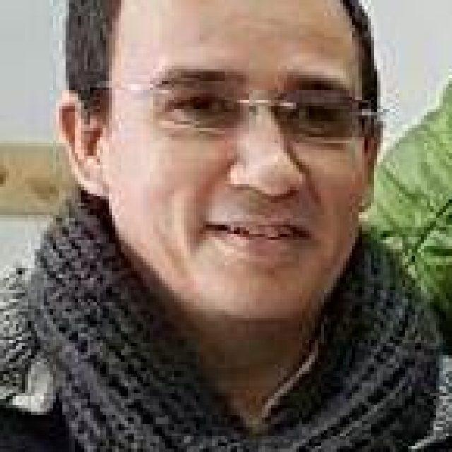 D. Guiem Monserrat Mota