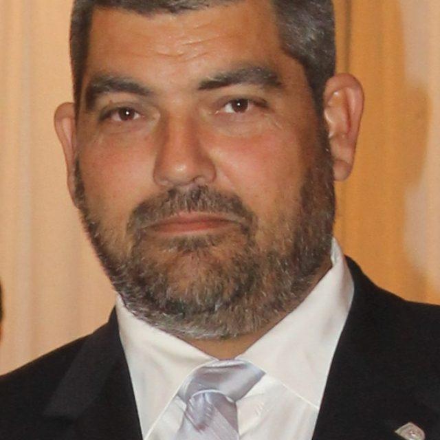 D. Pedro Bestard Martínez
