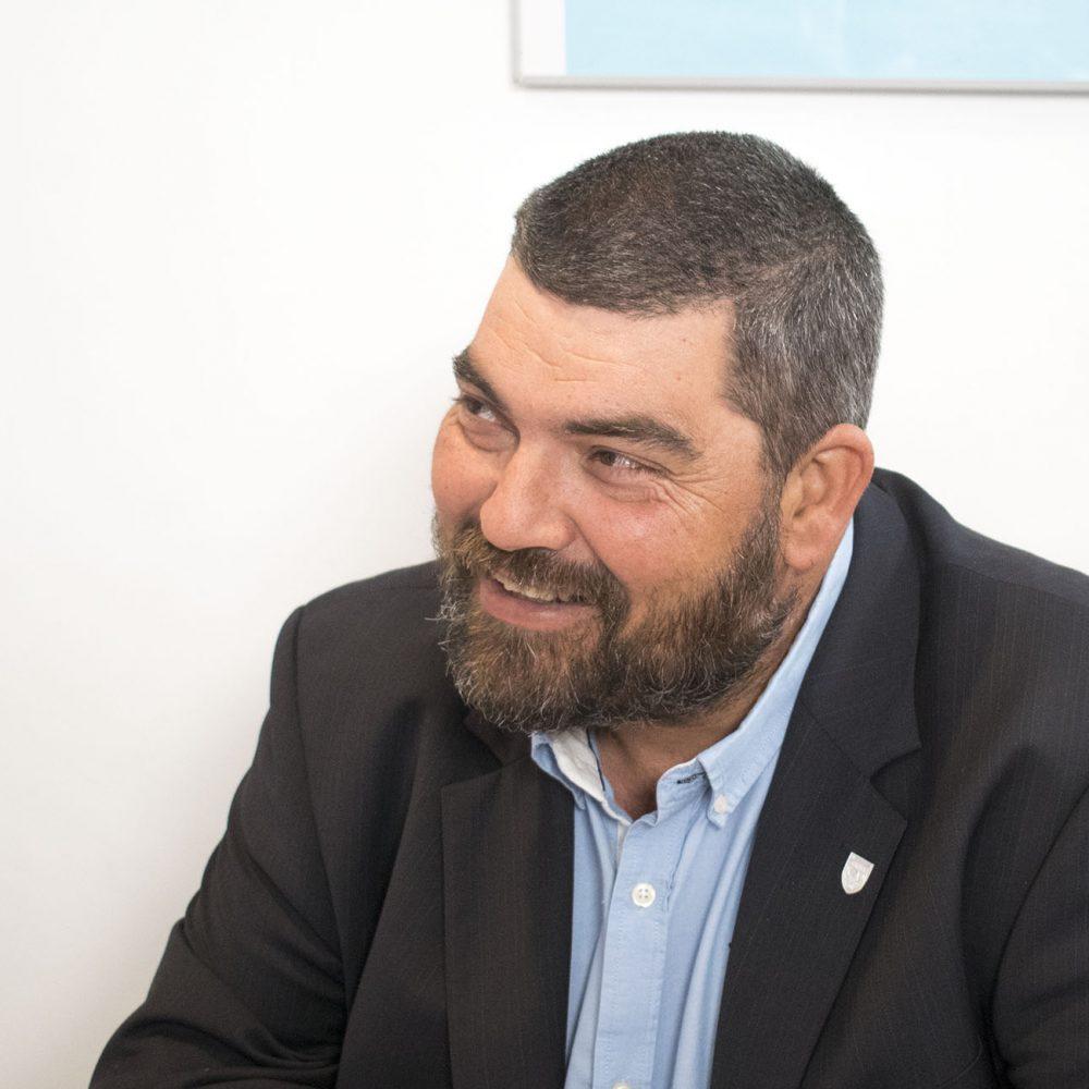 La Federación Balear de Caza organiza una tirada solidaria a favor de la asociación de ayuda al acompañante del enfermo de Baleares