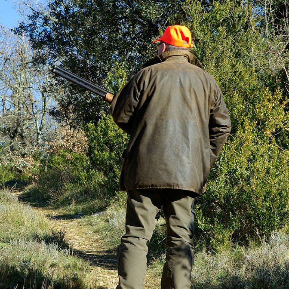 Convocatoria de subvenciones del Consell de Mallorca para las sociedades de cazadores