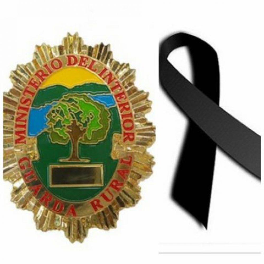 Condena de la Real Federación Española de Caza
