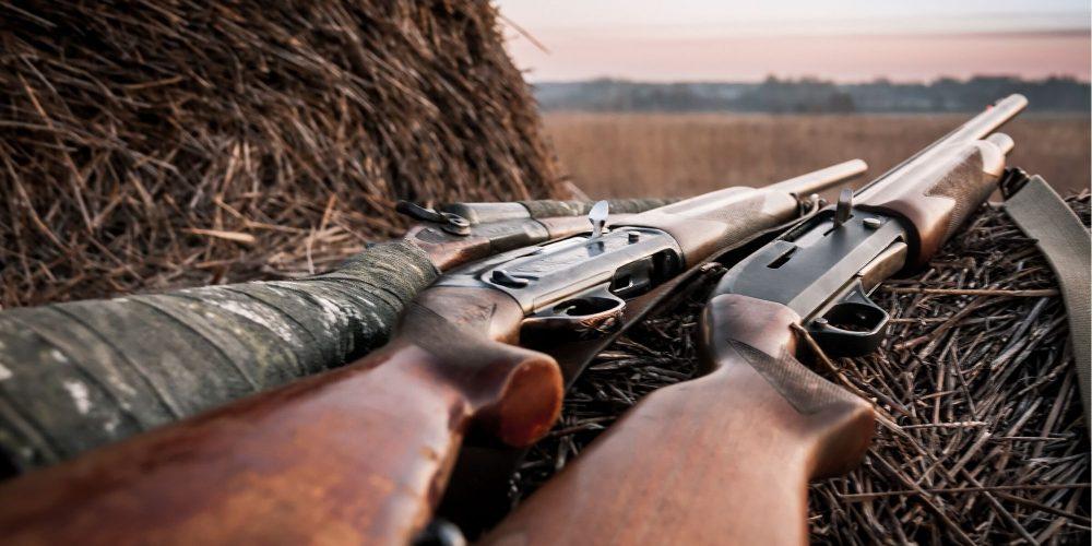 La RFEC agradece a la Guardia Civil la buena acogida de su propuesta para agilizar el pago de tasas para las licencias de armas