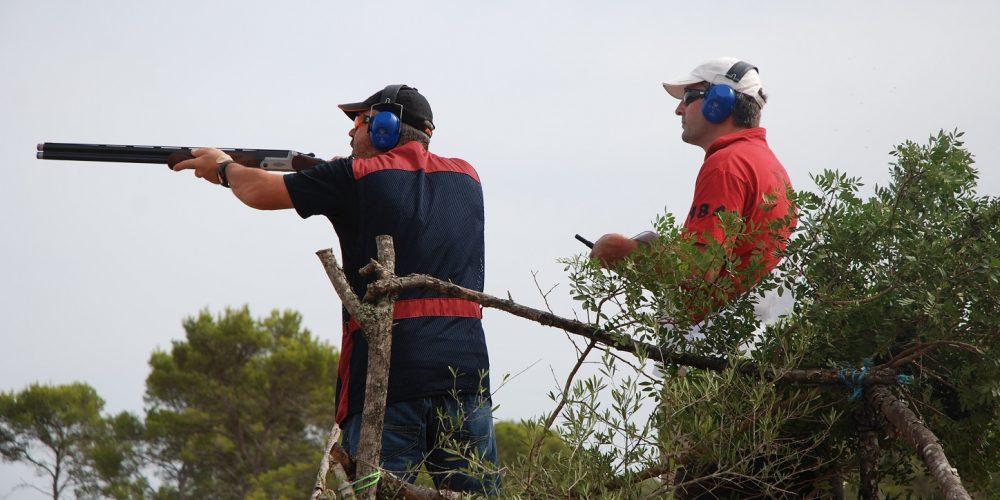 La RFEC solicita al Ministerio de Agricultura que incluya la caza por daños como actividad esencial durante el Estado de Alarma