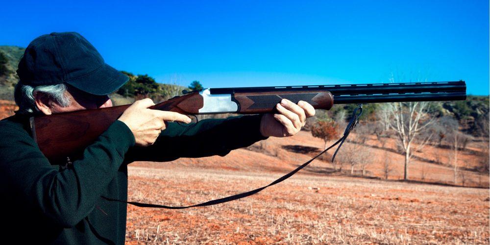 Suspendidas todas las competiciones oficiales de caza en 2020 a nivel provincial, autonómico y nacional
