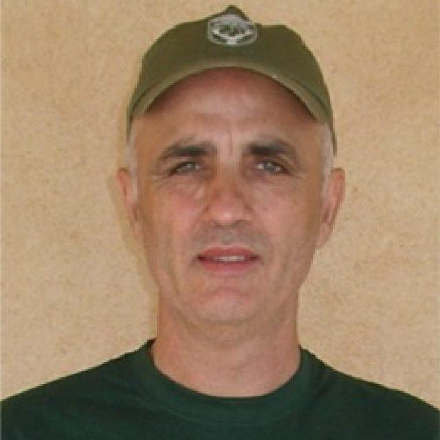 D. Francisco Fernández Capilla