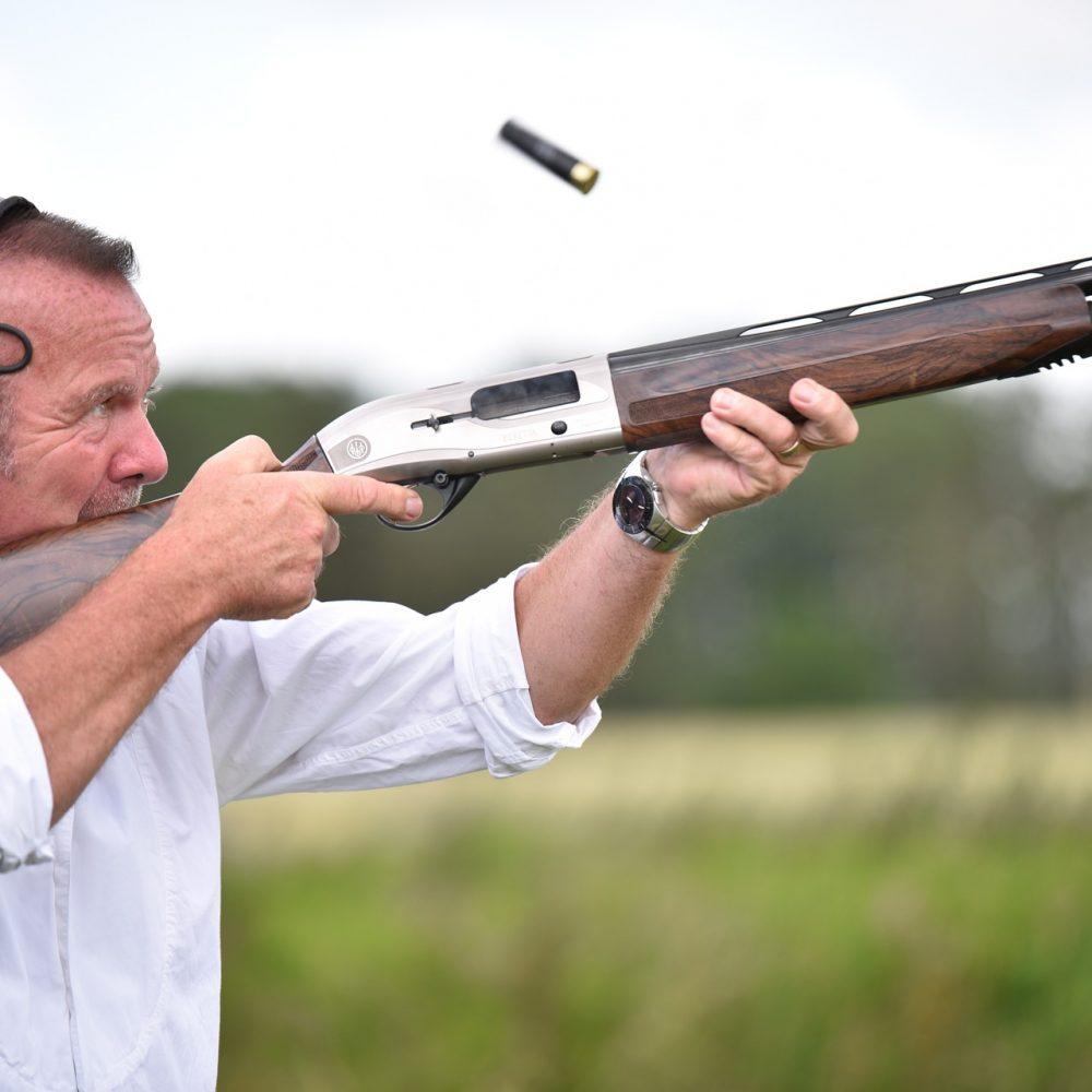 ¿Es útil tener más de un seguro de cazador con varias entidades o por contrario es perjudicial?