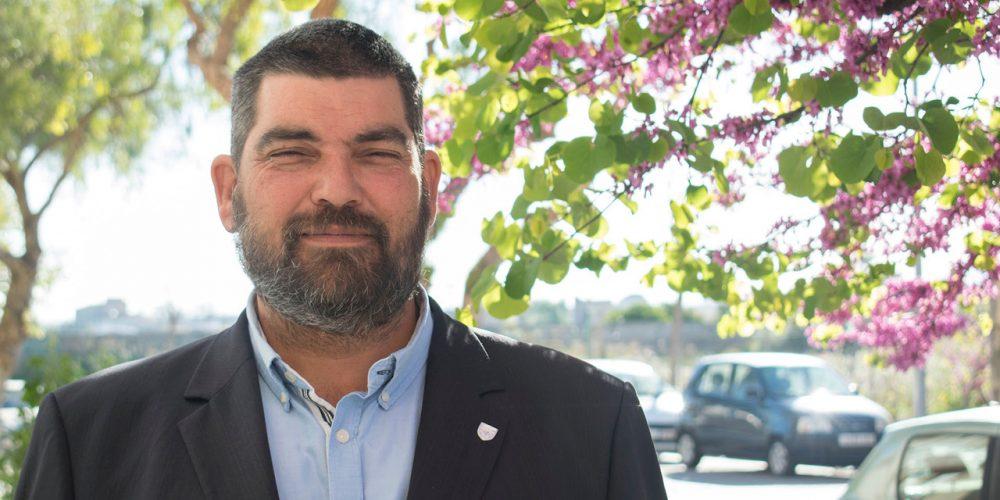 Pedro Bestard, ratificado como presidente de la Federación Balear de Caza