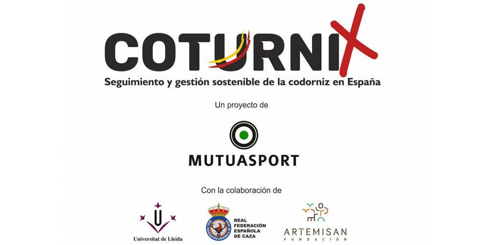 Baleares participa en 'Coturnix', el proyecto de ciencia ciudadana aplicada a la conservación de la codorniz