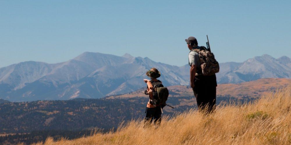 La RFEC traslada al MITECO su más profundo rechazo a la propuesta de la CE de prohibir la caza en el 10 % del territorio de la UE
