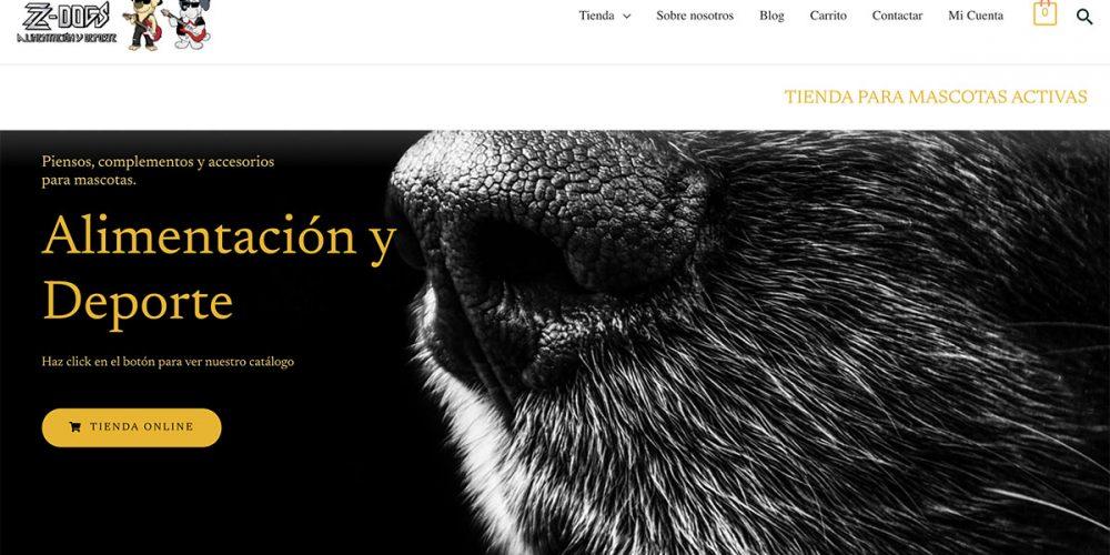 Precios especiales en ZZ-Dogs Mallorca para los Federados
