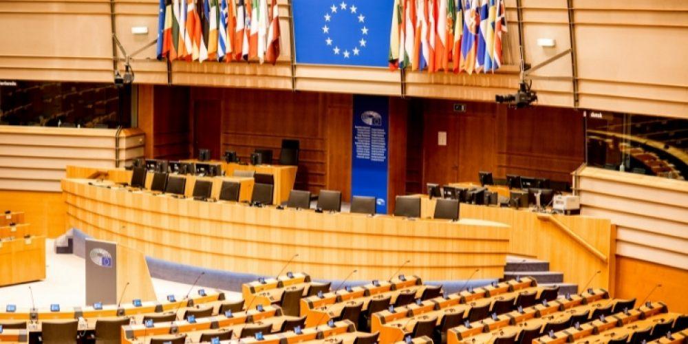 Eurodiputados del Parlamento Europeo solicitan a la Comisión que rectifique su posición sobre la tórtola